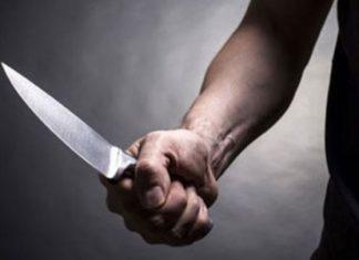 Δάφνη: Συναγερμός για τον μυστηριώδη άντρα που στήνει ενέδρα και κυνηγάει ανήλικες μαθήτριες με μαχαίρι!