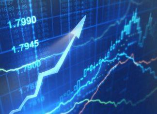 ΗΠΑ: Θεαματική ήταν η άνοδος στο Χρηματιστήριο της Νέας Υόρκης