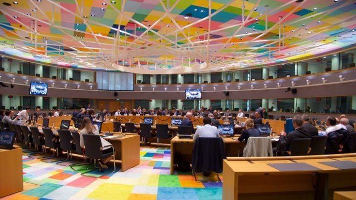 Το πακέτο των φοροελαφρύνσεων του 2020 στο τραπέζι του Eurogroup