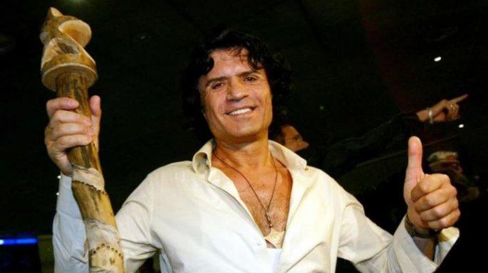 Έφυγε από τη ζωή ο Έλληνας θρύλος της μουσικής στη Γερμανία Κώστας Κορντάλης