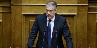Την άνοιξη η διαδικασία εγγραφής στους εκλογικούς καταλόγους για τον απόδημο ελληνισμό
