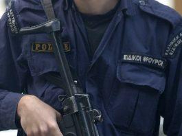 """Πρόσληψη Ειδικών Φρουρών: Με διαδικασία """"εξπρές"""" τα αποτελέσματα"""