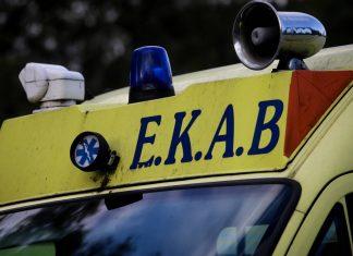 Κέρκυρα: 63χρονη πέθανε από το κρύο μέσα στο σπίτι της