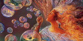 Οι 4 γκαντέμηδες των ζωδίων στον έρωτα