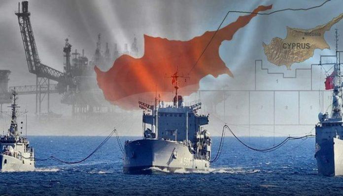 Κυπριακό: Διαβουλεύσεις ενόψει νέας Πενταμερούς Διάσκεψης