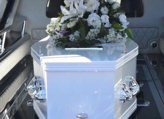 Αμαλιάδα: Γιατρός «πέθανε» λάθος άνθρωπο