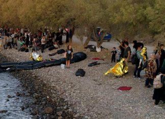 ΚΥΣΕΑ: Αυτά είναι τα έκτακτα μέτρα που αποφάσισε για το προσφυγικό