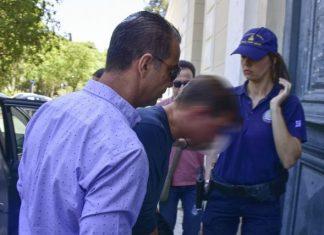 Πόρτο Χέλι: Για διπλή ανθρωποκτονία εξ αμελείας κατηγορείται ο χειριστής του φουσκωτού
