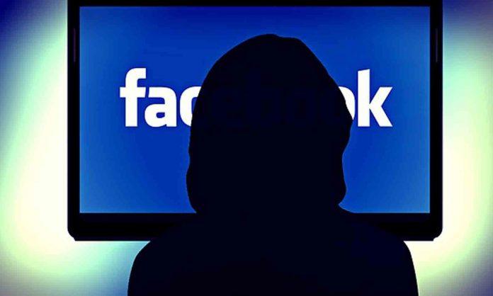 Το Facebook σχεδιάζει να αφαιρεί πλέον τις αναρτήσεις με ψευδείς ισχυρισμούς για τα εμβόλια