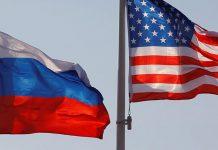 """""""Αγώνας δρόμου"""" ΗΠΑ - Ρωσία για την Αλεξανδρούπολη"""