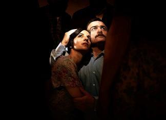 Θέατρο Σταθμός: Η «Απαγωγή της Τασούλας»
