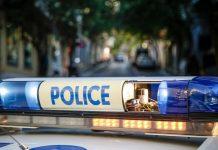 Νεκρή 15χρονη - Σφήνωσε το κεφάλι της σε κάδο συλλογής ρούχων