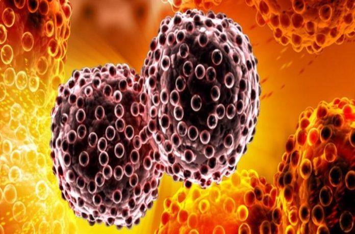 Ο καρκίνος του πνεύμονα ...χτυπάει την πόρτα σε 10.000 Έλληνες κάθε χρόνο