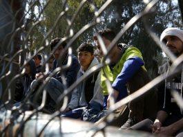 ΑΠΟΨΗ: Το μεταναστευτικό καθορίζει την μελλοντική πορεία μας