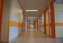 Κορωνοϊός: Πάνω από 70 κρούσματα σε ιδιωτική κλινική του Πειραιά