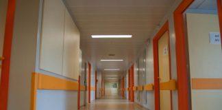 Κλέφτες στο «Δρομοκαΐτειο» - Βιαιοπραγία σε βάρος νοσηλεύτριας στο νοσοκομείο Πύργου