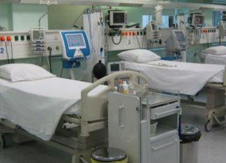 """Εστία κρουσμάτων στο Αντικαρκινικό """"Μεταξά"""" από 24 εργαζόμενοι"""