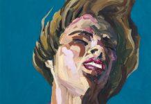 SinasaPortrait: Τα 7 θανάσιμα αμαρτήματα μέσα από πορτραίτα