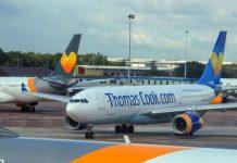 Έκτακτη κυβερνητική σύσκεψη για την αντιμετώπιση της κατάρρευσης της Thomas Cook