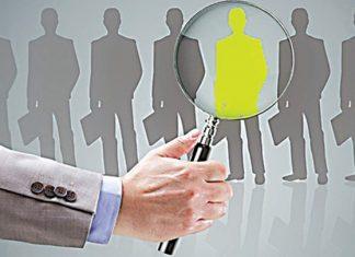 Σαφάρι ελέγχων για την εφαρμογή της τηλεργασίας και των μέτρων προστασίας της υγείας σε χώρους εργασίας