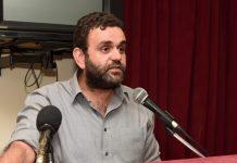 KKE: Αντιλαϊκή η πολιτική της κυβέρνησης του ΣΥΡΙΖΑ