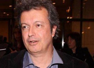 Την Πέμπτη παίρνει εξιτήριο ο Τατσόπουλος