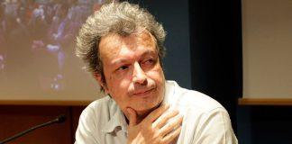 O Πέτρος Τατσόπουλος μίλησε για όλα όσα βίωσε