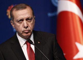 Αχόρταγος ο Ερντογάν - Μετά την Τουρκία, τι;