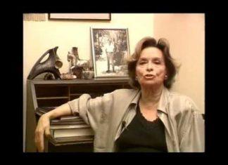 «Έφυγε» από τη ζωή η γηραιότερη ελληνίδα ηθοποιός Τιτίκα Νικηφοράκη