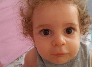 Ο ΙΣΑ προσφέρει 5.000 ευρώ στην οικογένεια του μικρού Ραφαήλ