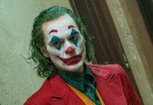 """""""Μάχη"""" κυβέρνησης - ΣΥΡΙΖΑ και για την ταινία Joker και την """"έφοδο"""" της ΕΛΑΣ"""