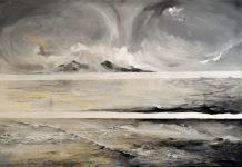 Γκαλερί του Νότου: «ART | The 5th Element»