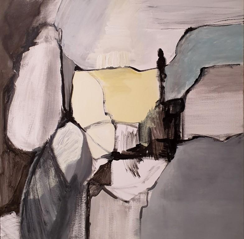 Γκαλερί του Νότου: «ART   The 5th Element»