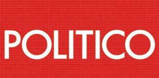 Politico: Τι μπορεί να μάθει ο Μπόρις Τζόνσον από τον «ήρωα» του Περικλή