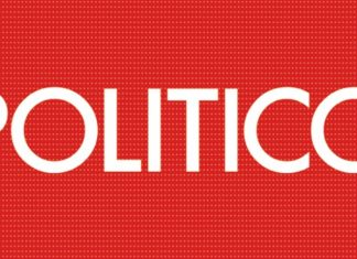 Politico: Στην Ελλάδα θα εμβολιαστεί το 23% έως τον Σεπτέμβριο