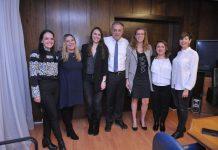 Απόφαση Θεοδωρικάκου: Επί πλέον άδεια στις γυναίκες του δημοσίου για ετήσιο γυναικολογικό έλεγχο
