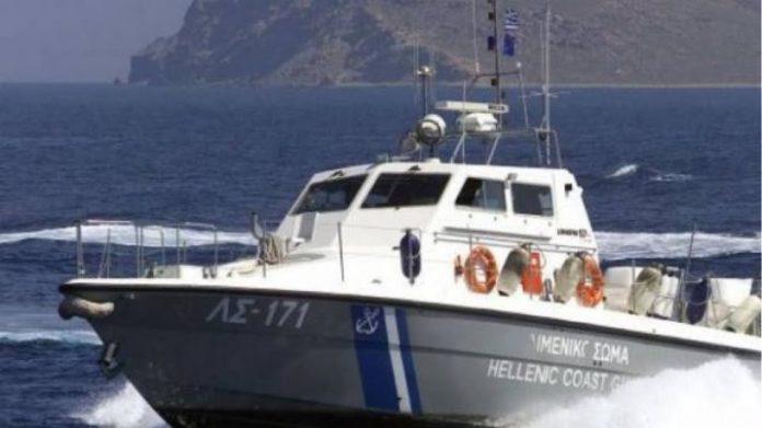 Αταλάντη: Αγνοείται 75χρονος ψαράς