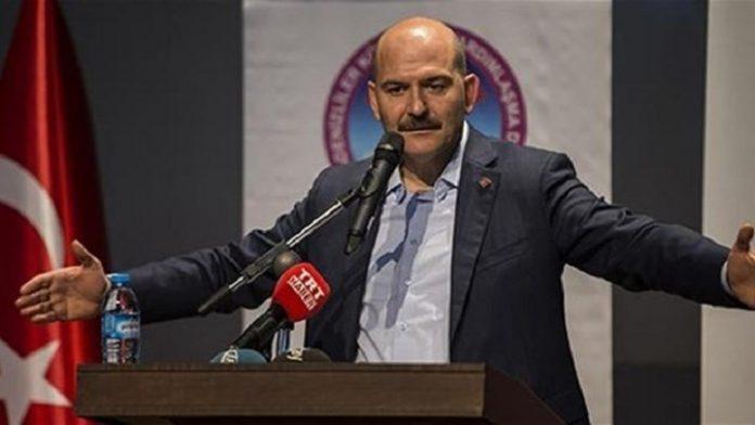 Η Άγκυρα απειλεί: Θα στείλουμε τους τζιχαντιστές που έχουμε συλλάβει στις χώρες τους