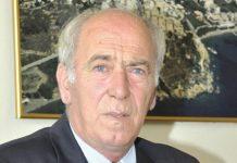 Πέθανε ο εφοπλιστής Γιώργος Σπανός