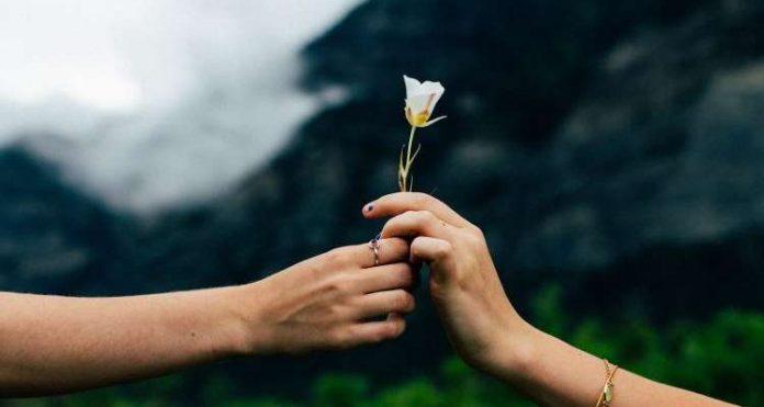 ΣΥΜΒΟΥΛΕΣ: Τελικά τι και ποιος ορίζει την ευτυχία και την ευχαρίστηση του καθενός…;