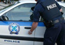 Βόλος: Τη χτυπούσε με μπουνιές και κλωτσιές στη μέση του δρόμου
