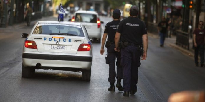 Γιαννιτσά: Αναστολή λειτουργίας εταιρείας κονσερβοποιίας