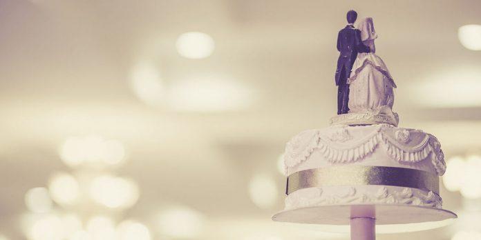 ΣΥΜΒΟΥΛΕΣ: Μικρά αλλά σημαντικά tips για τον γάμο - Διεκδικώ σημαίνει σέβομαι!