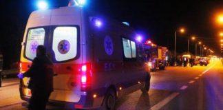 Λαμία: Βρέθηκε νεκρός 44χρονος ιερέας