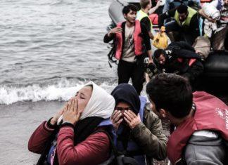 Από το 2015 που άρχισε η μεταναστευτική κρίση, η Ευρώπη παραμένει διχασμένη και σε αναζήτηση ενιαίας πολιτικής