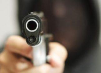 Γαρμπή-Σχοινά: Τους έδεσαν και τους λήστεψαν μέσα στο σπίτι τους