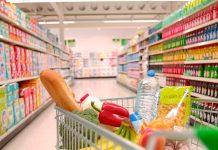 Διευρυμένο το ωράριο στα σούπερ μάρκετ - Από σήμερα θα λειτουργούν έως τις 10 το βράδυ