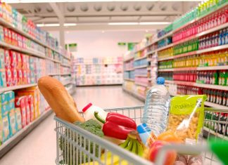 Αντιδράσεις από τα σούπερ μάρκετ για την απαγόρευση της πώλησης μιας σειράς προϊόντων