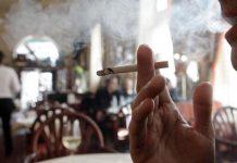 Αυτό είναι το Εθνικό Σχέδιο Δράσης κατά του Καπνίσματος – Τα πρόστιμα σε ιδιώτες και επιχειρήσεις