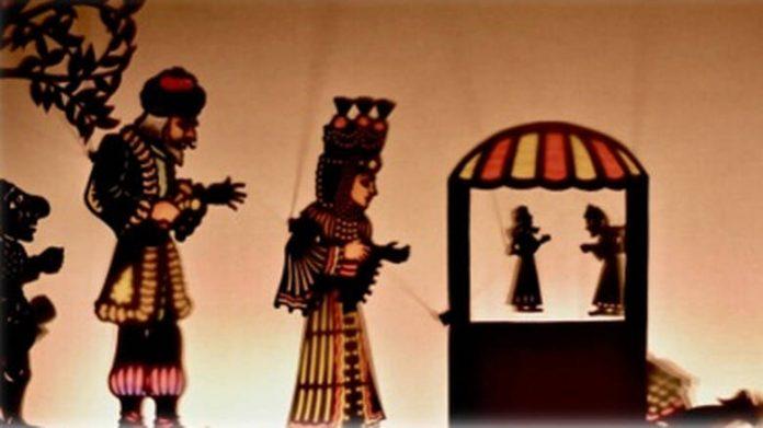 «Φιλοθέη η αρχοντοπούλα των Αθηνών, του Ιωσήφ Βιβιλάκη»